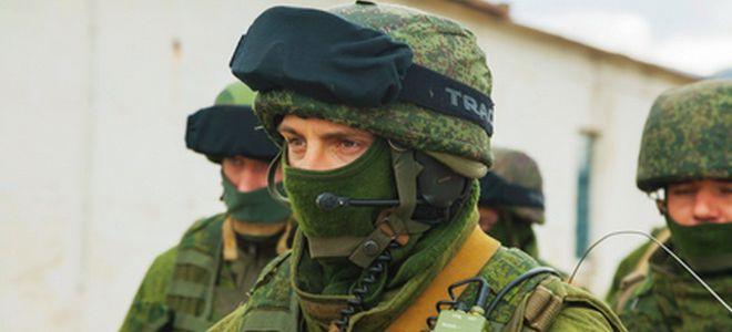 Какие есть категории годности к военной службе в армии?