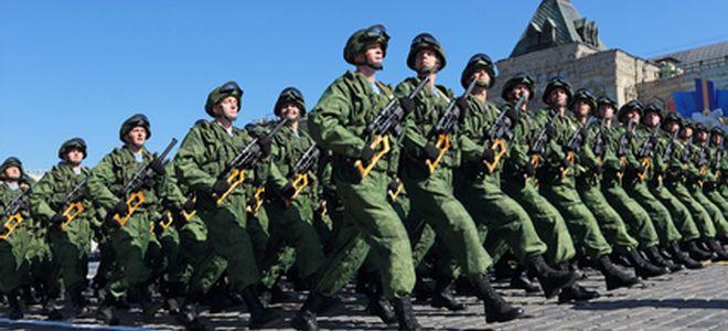Как получить приписное свидетельство в 18 лет в военкомате?