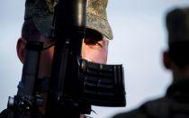 Уклонисты от армии — какое наказание, что бывает, что им грозит?