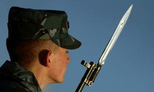 Что означает повестка для уточнения документов воинского учёта?