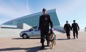 Возможна ли альтернативная служба в полиции вместо армии?
