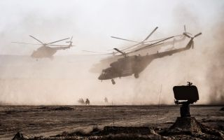 Военный юрист в Ханты-Мансийске – бесплатная консультация онлайн