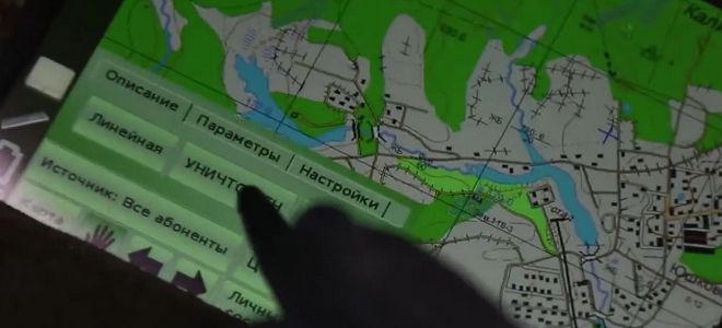 Военный юрист в Севастополе – бесплатная консультация онлайн