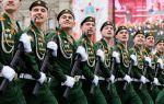 Военный юрист в Иркутске – бесплатная онлайн-консультация