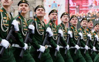 Военный юрист в Новокуйбышевске – бесплатная онлайн-консультация