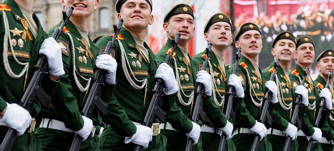 Военный юрист в Волгодонске – бесплатная консультация онлайн