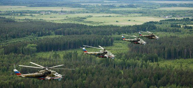 Военный юрист в Калининграде – бесплатная онлайн-консультация