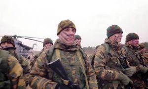 Как проходит служба в российской армии — плюсы и минусы, что нужно знать призывнику