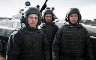 Военный юрист в Железногорске – бесплатная онлайн-консультация