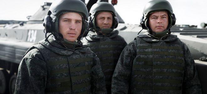 Военный юрист в Уссурийске – бесплатная консультация онлайн