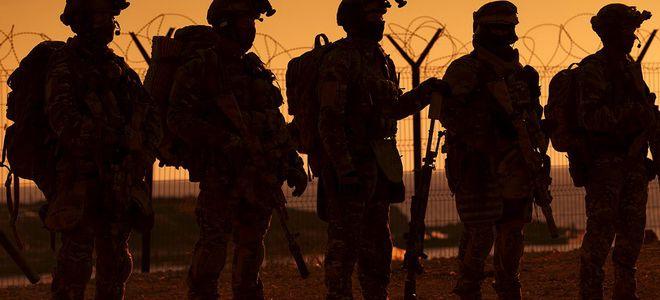 Военный юрист в Новом Уренгое – бесплатная онлайн-консультация