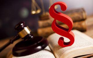 Юридическая защита призывников – помощь военных юристов