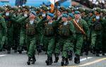 Военный юрист в Москве – бесплатная онлайн-консультация