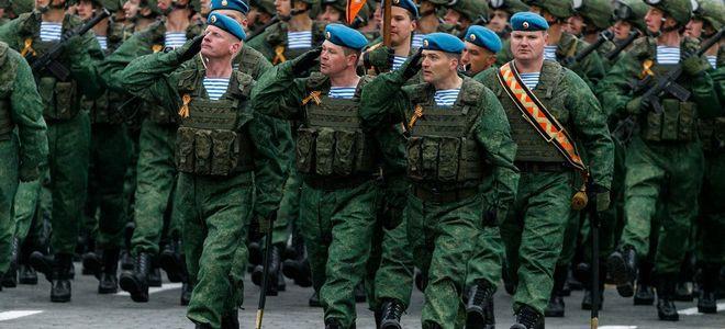 Военный юрист в Иваново – бесплатная консультация онлайн