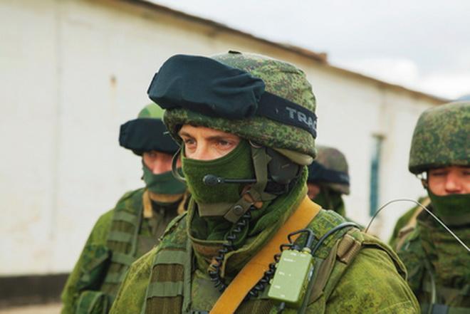 Какие есть категории годности к военной службе