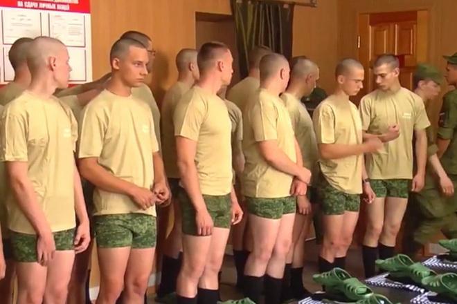 Можно ли откосить от армии по энурезу?