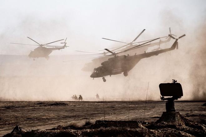 Законна ли помощь призывникам в освобождении от армии?