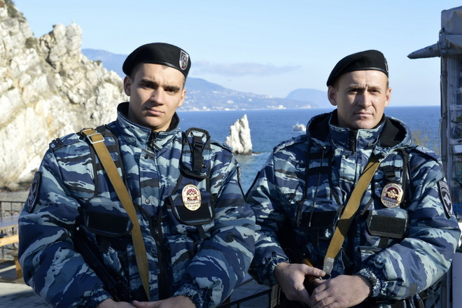 АГС в полиции вместо армии: правда или выдумка?