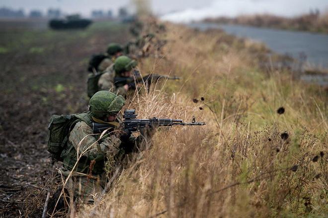 Медфорум призывников дает советы как избежать службы в армии