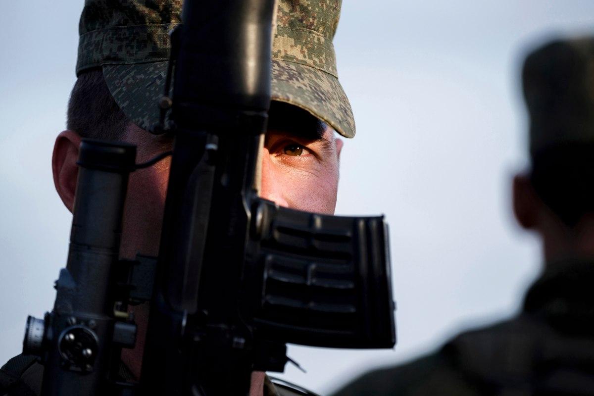 Уклонисты от армии - какое наказание, что бывает, что им грозит