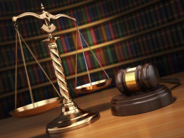 Как работают юрфирмы по защите прав призывников?