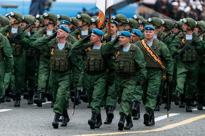 Услуги военного юриста в Омске