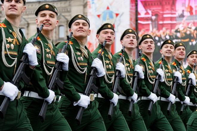 Услуги военного юриста в Волгодонске