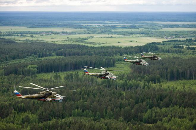 Услуги военного юриста в Калининграде
