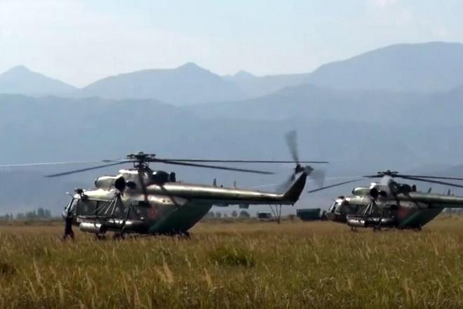 Услуги военного юриста в Южно-Сахалинске