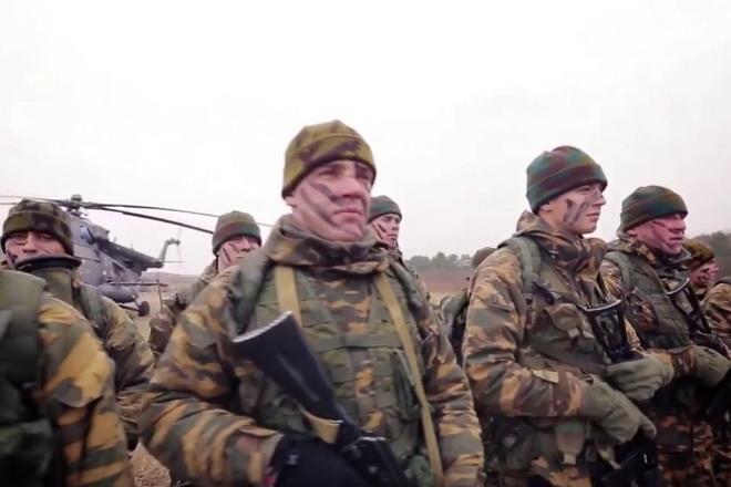 Услуги военного юриста в Воскресенске