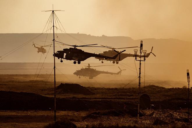 Услуги военного юриста в Норильске