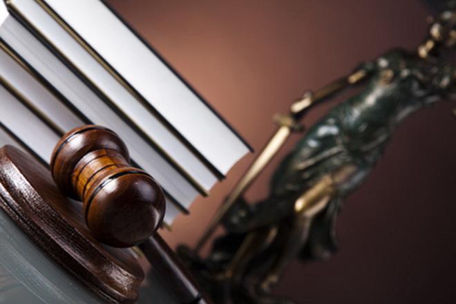 Бесплатная помощь военного юриста в Сосновом Бору