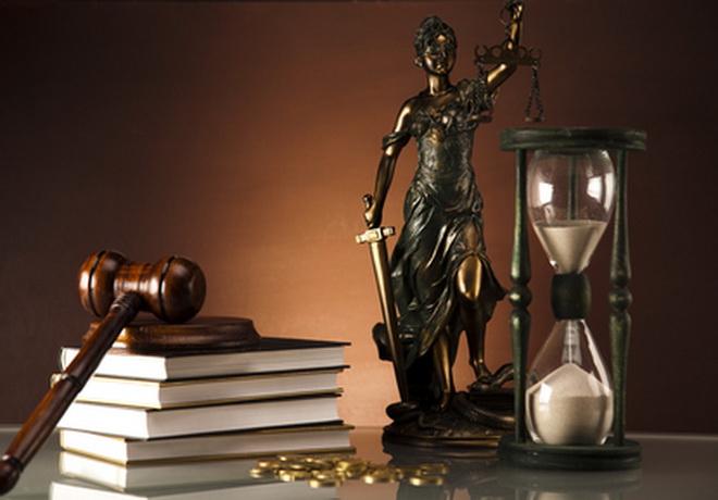 Бесплатная помощь военного юриста в Казани